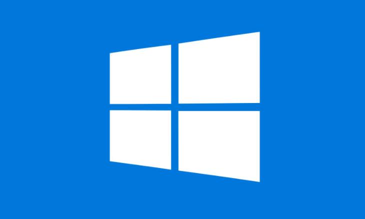 Установка Windows с загрузочной флешки из образа ISO